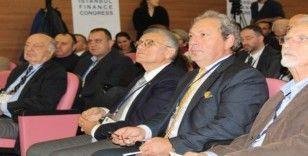 """Prof. Dr. Özkan: """"Merkez Bankası'nın faiz indirimi 2020 için umut verici"""""""