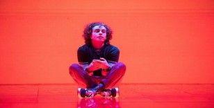 Tiyatrokare'nin repertuvarındaki üç oyun Kasım ayında Ankara'da