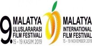 9.Malatya Film Festivali'nde film yarışmasının finalistleri belli oldu