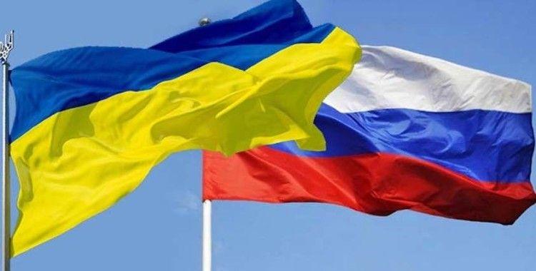 "Rusya: ""Ukrayna provokasyonu kabul etmeli"""