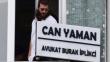 Avukat Can Yaman