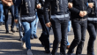 Fetö'ye yönelik ankesörlü telefon operasyonu, 27 gözaltı kararı