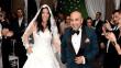 Işın Karaca'nın boşandığı eşi Tuğrul Odabaş'tan ilk açıklama: Neden boşandık bilmiyorum