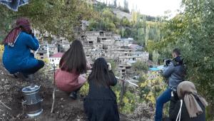 Kuru meyve sektöründen Cumhurbaşkanı Erdoğan'a TMO teşekkürü