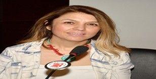 İŞKAD'dan kadınlara pazarlama eğitimi
