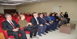 Türkiye'de en fazla diyabet hastalığının olduğu il: Malatya