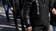 İzmir merkezli 3 ilde FETÖ operasyonu: 14 gözaltı kararı