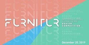Geleceğin tasarımları FURNİ-TUR'da yarışacak