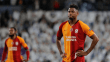 Galatasaray, UEFA Şampiyonlar Ligine veda etti