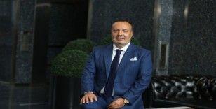 Aksa Enerji, ilk 9 ayda 350 milyon lira kar etti