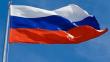 Rusya: '2 bin militan yakını güvenlik tehdidi'
