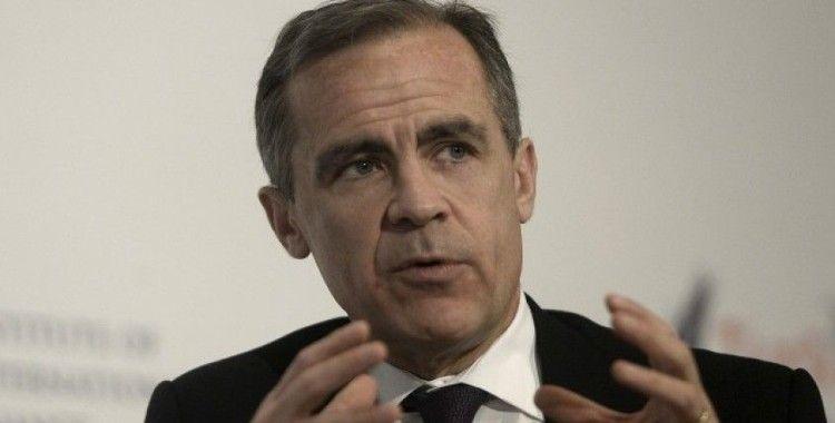 İngiltere'de Brexit belirsizlikleri yatırımlar üzerinde baskı yaratıyor
