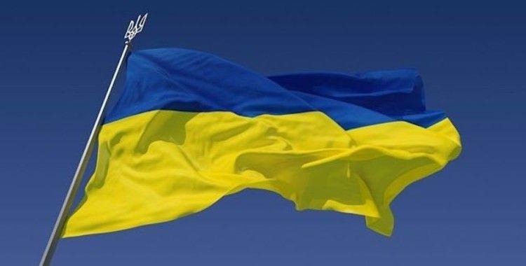 Ukrayna, 'Kırım konusunda Türkiye anahtar rol oynuyor'