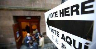 ABD'de son yerel seçimde 26 Müslüman aday sandıktan zaferle çıktı