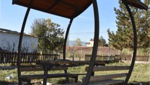 Yükümlülerden Mehmetçiğe 'butik çikolata'