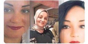 'Binbir Surat' Bitcoin Safiye Bursa'da yakalandı