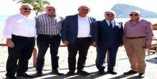 Antalyalılara tanzim satış müjdesi