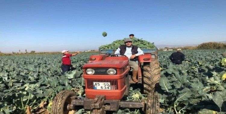 Çiftçinin beklediği faiz indirimi açıklandı