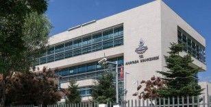 AYM'den 'örgütlenme özgürlüğü' kararı