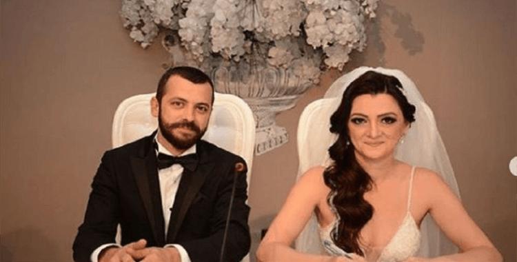 Yazar Şahiner, eşinin intihar ettiği adliyeye geldi