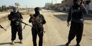 Avrupa IŞİD'liler ile sınanıyor