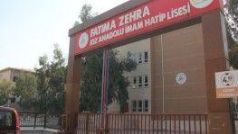 Sınıfta bayılan kız öğrenci hayatını kaybetti