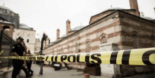 İstanbul Valiliği'nden eski İngiliz istihbarat subayının ölümüne ilişkin açıklama