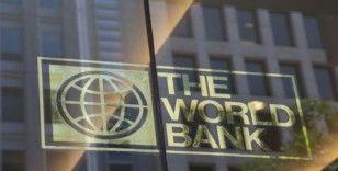 Dünya Bankası, 'Müslümanlara baskı' suçlamasının ardından Uygur bölgesine yapılan yardımı azaltıyor