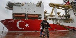 Türkiye'den AB'ye, 'Mesajlarımız yerine ulaşmamış'