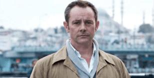 İngiliz ajan James Le Mesurier'in ölümüne ilişkin yeni gelişme