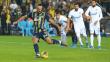 En fazla penaltı kazanan takımlar Fenerbahçe ve Trabzonspor oldu