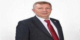 Osmancık Belediyesi'nden su ücretlerine yüzde 25 indirim