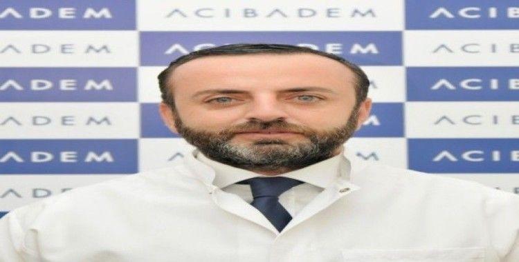 Türkiye'deki Estetik Operasyonlarda Ripnoplasti 'Burun Farkıyla' Önde