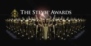 MENA Stevie Ödülleri için başvurular başladı