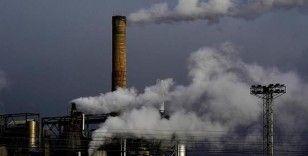 İklim raporunda Türkiye'ye kömürden çıkış çağrısı
