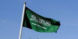 Suudi Arabistan'da sahnedeki sanatçılara bıçaklı saldırı, 4 yaralı