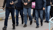 FETÖ'nün idari yargı hakimliği sınavı usulsüzlüğüne 27 gözaltı kararı