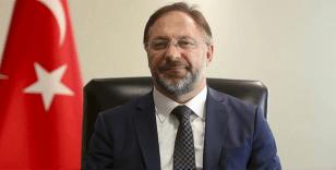 Diyanet İşleri Başkanı Erbaş'tan kamu spotu eleştirilerine cevap