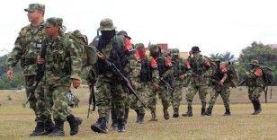 Ekvador ordusu, 'Barışı tehdit eden saldırılar tekrarlanırsa ordu üzerine düşen görevi yapacaktır'