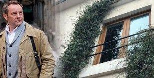 Adli Tıp İngiliz Ajanın ölümüne ilişkin ilk raporunu tamamladı