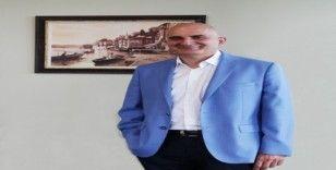 Azercell, şebeke performansını Argela çözümleri ile yükseltecek