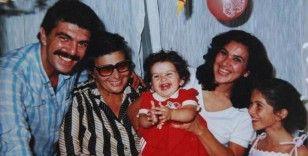 Zeynep Korel'in avukatından şaşırtan iddia: Hülya Darcan kızı Zeynep Korel'i tehdit ediyor