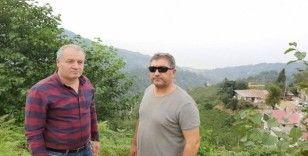 """Asimder Başkanı Gülbey: """"Ahıska Türklerinin evlerini Ermeniler aldı"""""""