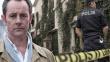 Eski İngiliz askeri istihbarat subayının ölümüne ilişin soruşturmada 14 kişinin ifadesi alındı
