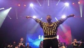 fizy İstanbul Müzik Haftası binlerce seyircinin katılımıyla sona erdi