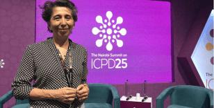 Türkiye'deki anne ve bebek ölümlerinin azaltılmasında 25 yıllık başarı öyküsü