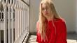 Aleyna Tilki: Nasıl bu kadar güzelim
