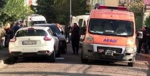 Bakırköy'de evde ölü bulunan 3 kişinin isimleri belli oldu