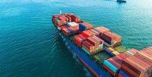 Türkiye'den, Romanya ve Pakistan'a 2,1 milyon TL'lik ilaç ihracatı