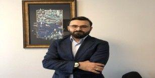 (Özel) Karaköy'de saldırıya uğrayan üniversite öğrencisinin avukatı İHA'ya konuştu